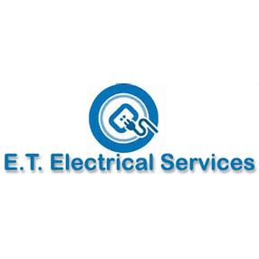 ET Electrical Services