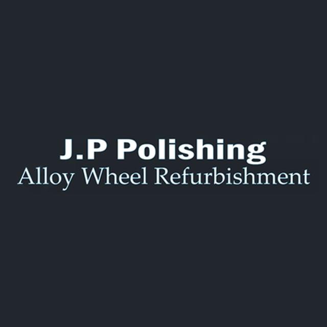 J. P. Polishing - Canvey Island, Essex SS8 0QZ - 01268 680245 | ShowMeLocal.com