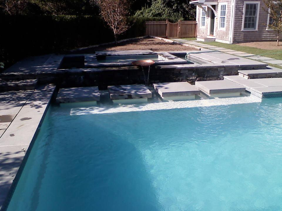 cape cod swimming pool in osterville ma 02655