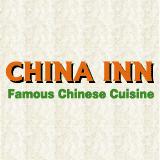 China Inn Restaurant in Innisfil