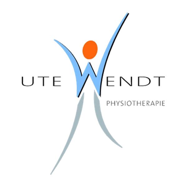 Bild zu Physiotherapie Ute Wendt in Essen