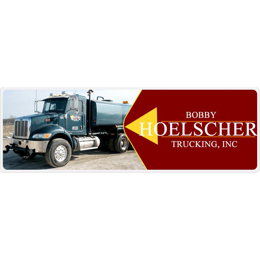 Bobby hoelscher trucking delivery services warrenton for Affordable pools warrenton missouri