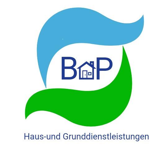 Bild zu BP Haus- und Grunddienstleistungen, Inh. Eva Pfirrmann in Weissach in Württemberg