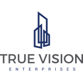 True Vision Enterprises