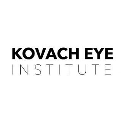 Kovach Eye Institute - Elmhurst Location