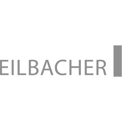 Bild zu Eilbacher Hausverwaltung GmbH & Co. KG in Aschaffenburg