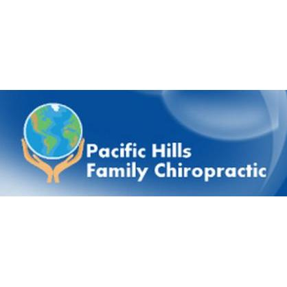 Pacific Hills Family Chiropractic