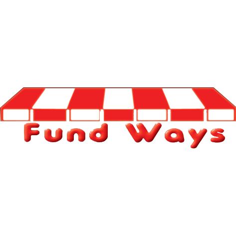 Fund Ways Of Missouri LLC