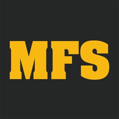 Michael's Fabrication Services, Inc.