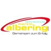 Bild zu Fahrschule Martin Albering GmbH in Schüttorf