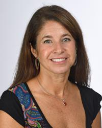 Catherine R. Case, MD