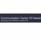 Communication Center Of Hawaii - Hilo, HI - Telecommunications Services