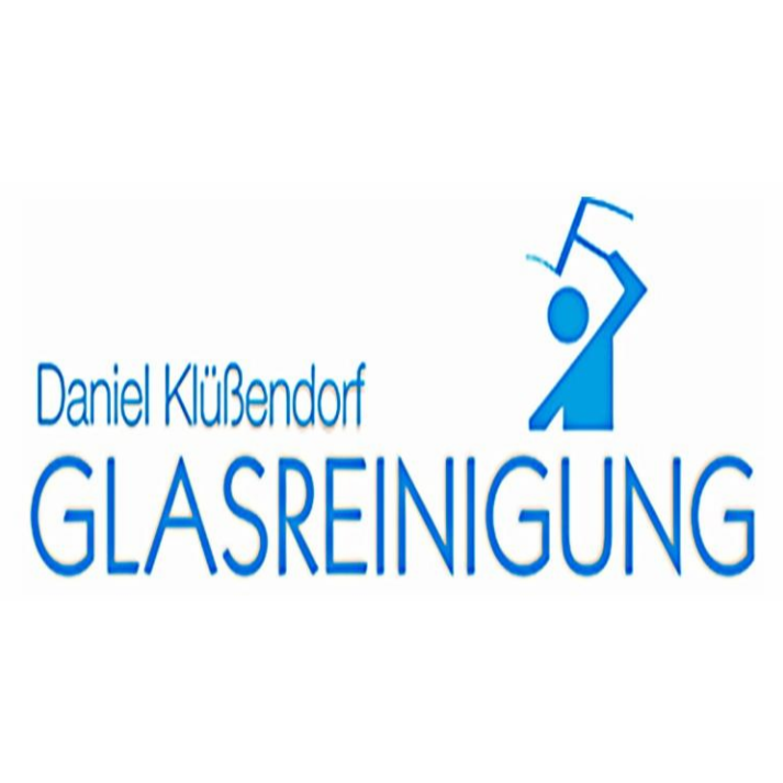 Bild zu Daniel Klüßendorf Glasreinigung in Kempen