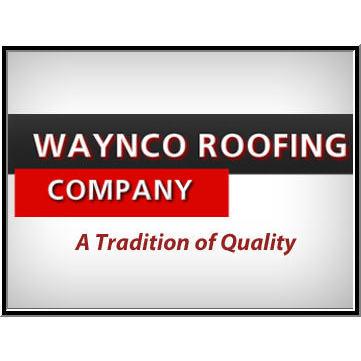 Waynco Roofing Co - Matthews, NC - Roofing Contractors
