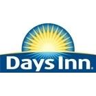 Days Inn Arlington Six Flags Ballpark AT&T Stadium