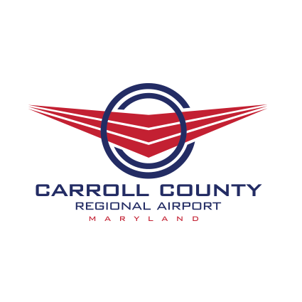 Carroll County Regional Airport