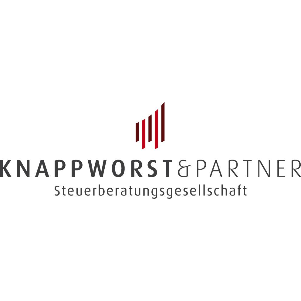 Bild zu Knappworst & Partner Steuerberatungsgesellschaft in Potsdam in Potsdam