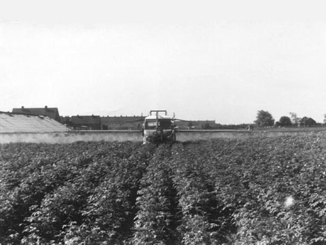 Agroservice L Kats