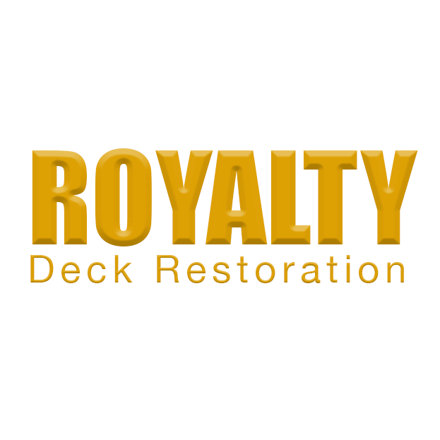 Royalty Deck Restoration, LLC. - Howell, MI 48855 - (866)776-9258 | ShowMeLocal.com