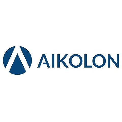 Aikolon Oy