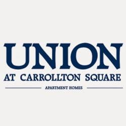 Union At Carrollton Square Apartments Reviews
