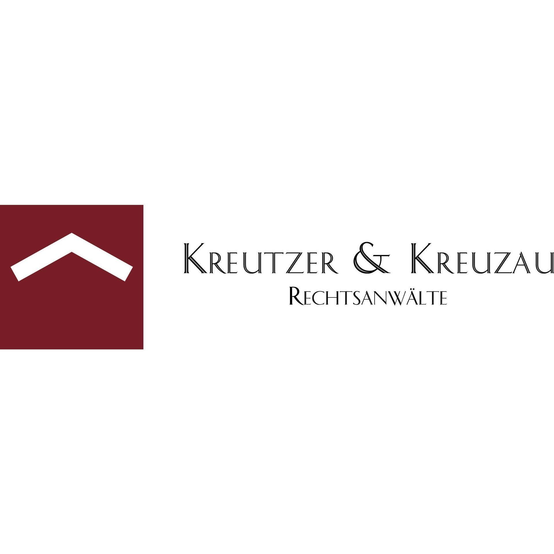 Bild zu Kreutzer & Kreuzau Rechtsanwälte PartGmbB in Düsseldorf