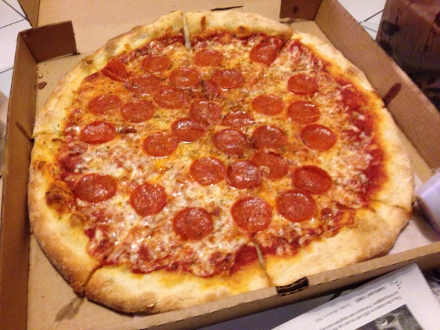 Marchello's pizza lutz coupons