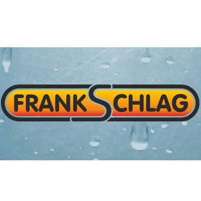 Bild zu Frank Schlag GmbH & Co. KG in Brandenburg an der Havel