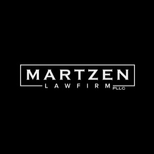 photo of Matzen Lawfirm, PLLC