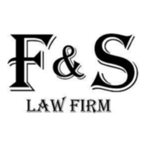 Fitch & Stahle Law Firm