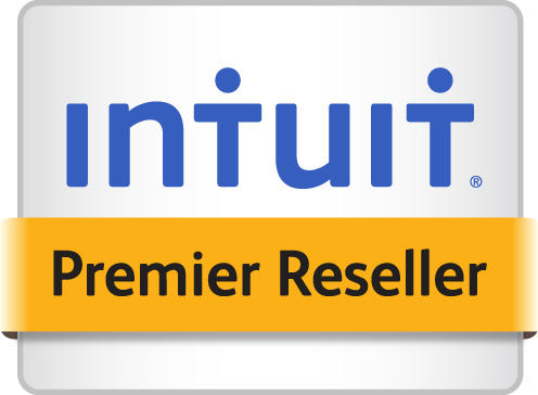 Intuit Premier Resellers are authorized to sell you Intuit products for less than what the company is offering and in some case, less than Amazon. Let me get you QuickBooks Pro, Premier, or Mac software from me at a my cost, QuickBooks Online for 50% off your first year, Point of Sale at varying prices, or Enterprise for 20% off for life from Intuit's price for 1-10 users and 12.5% for 11-30 with an approved merchant account.