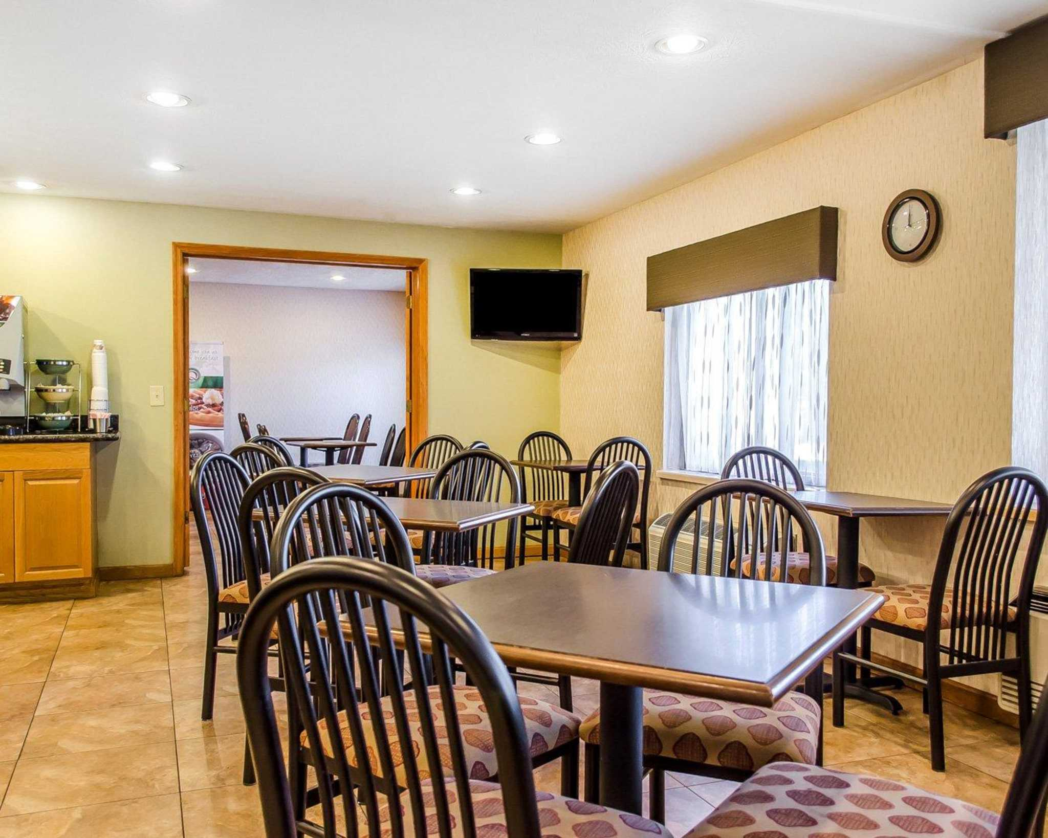Rooms For Rent Linglestown Pa