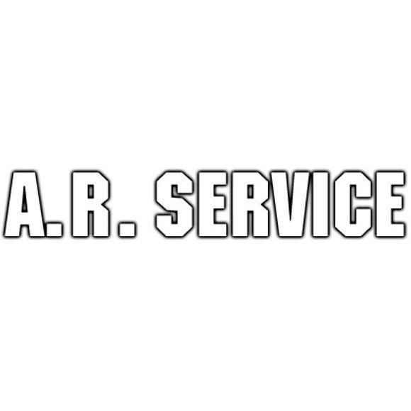 AR. Service