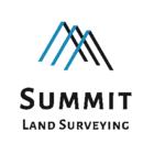 Summit Land Surveying