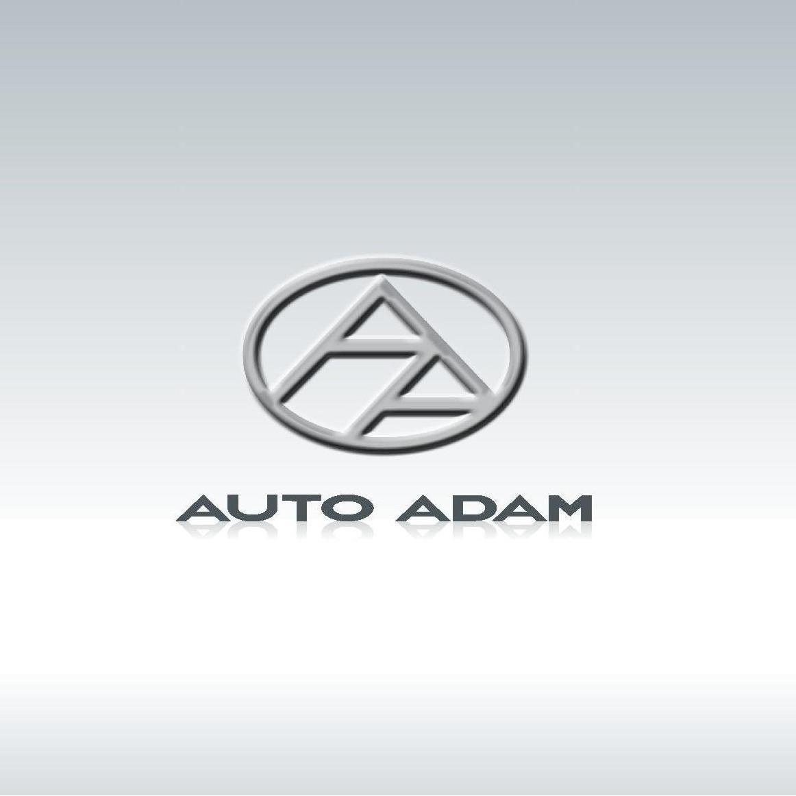 Bild zu Autohaus Auto Adam in Düsseldorf