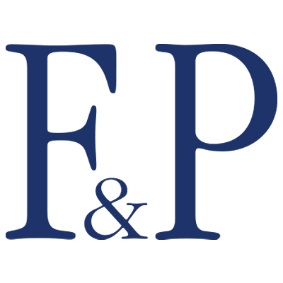 Bild zu F & P Frank GmbH & Co. KG Steuerberatungsgesellschaft in Bietigheim Bissingen