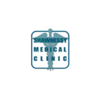 Shawnessy Medical Clinic