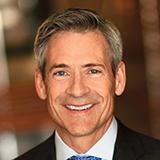 Joseph M. Piche - RBC Wealth Management Financial Advisor - Wayzata, MN 55391 - (952)476-3553   ShowMeLocal.com