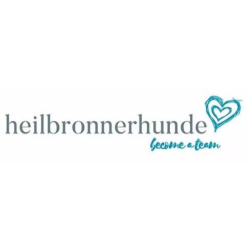Logo von Heilbronnerhunde