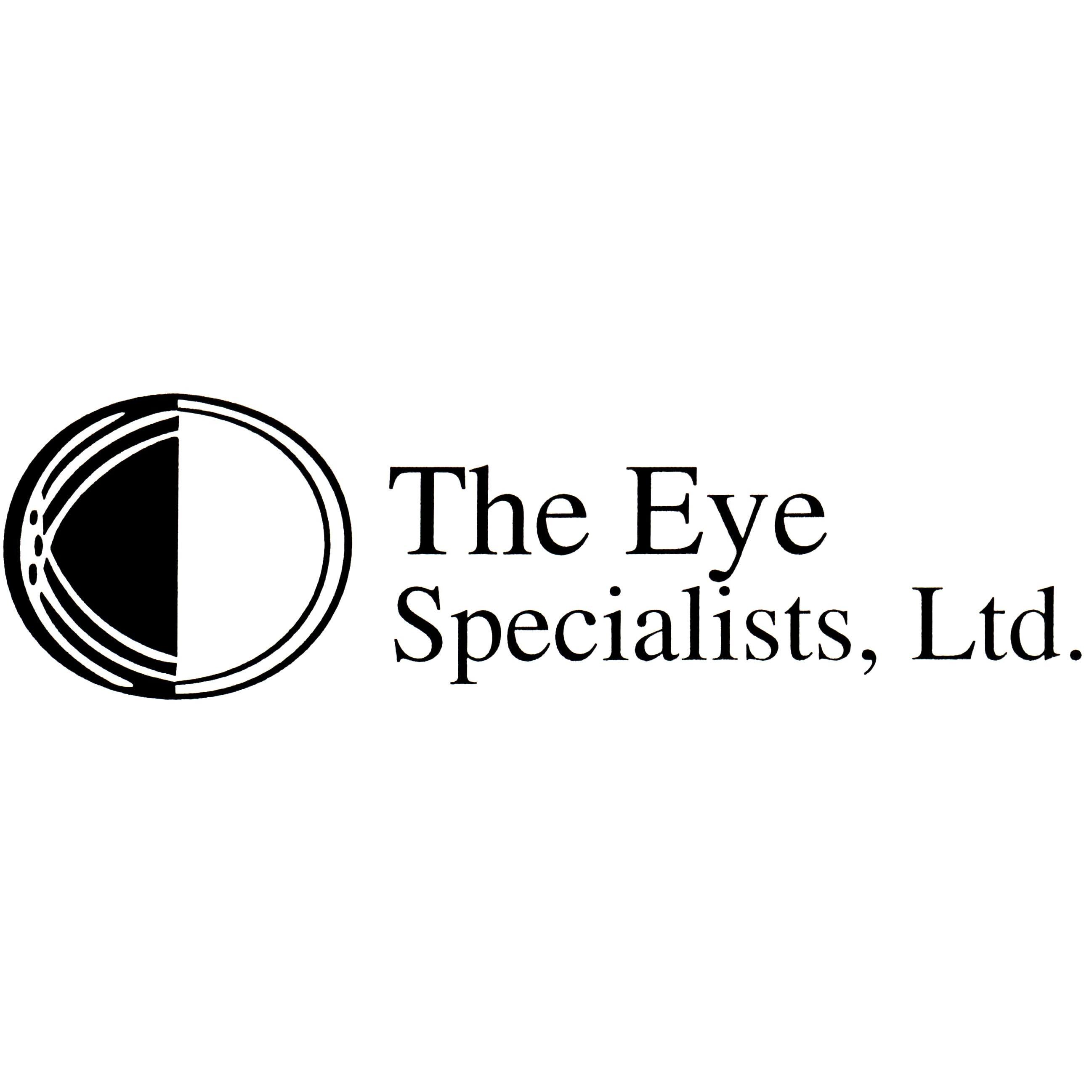 The Eye Specialists LTD