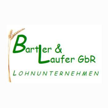 Bild zu Lohnunternehmen Bartler & Laufer GbR in Villingen Schwenningen
