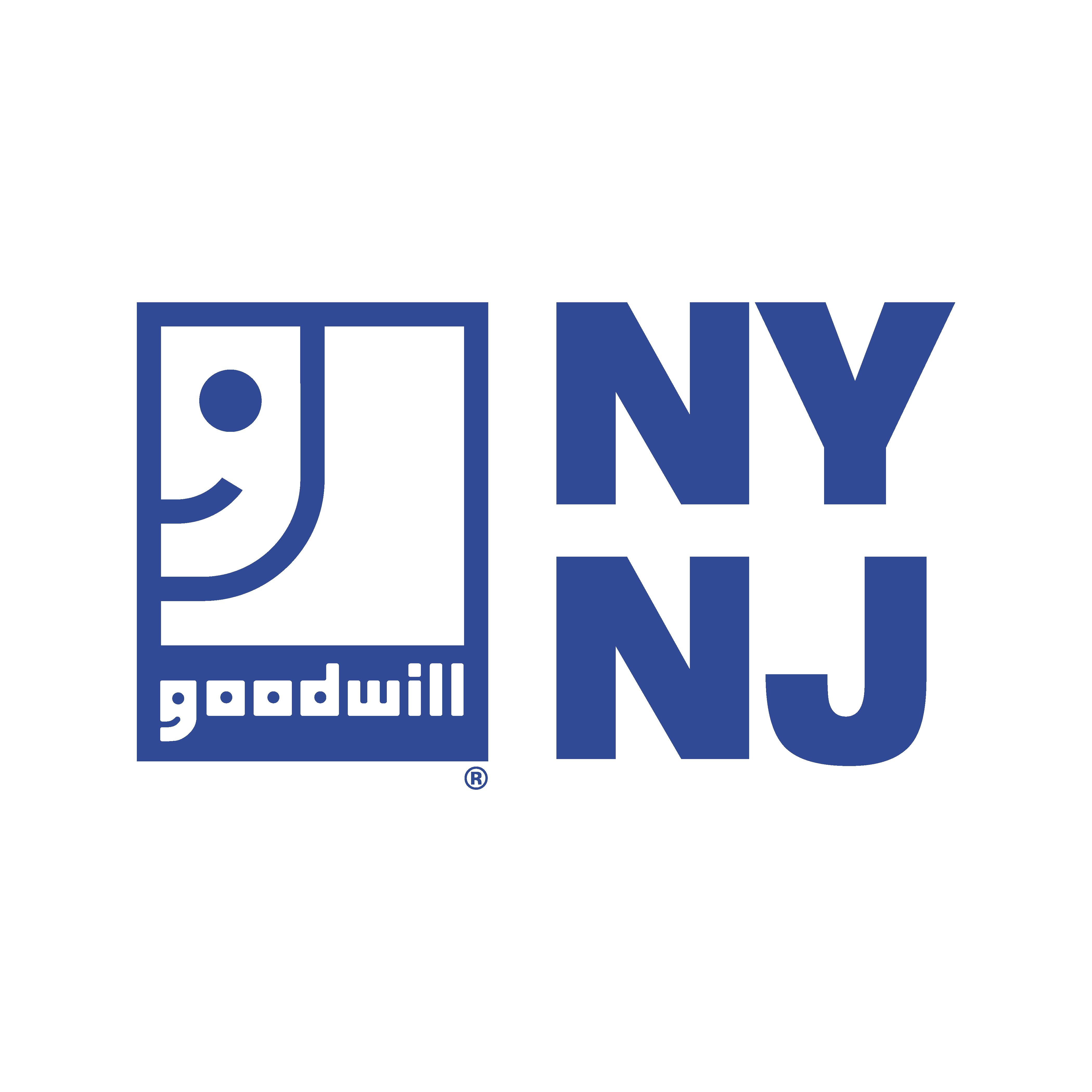 Goodwill NYNJ Store & Donation Center