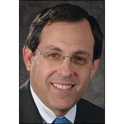 Steven I Goldstein MD FACS