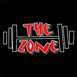 The Zone 24 Hour Fitness Center