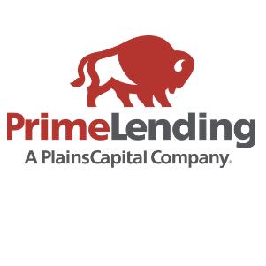 Rick Carrie- Prime Lending - Davis, CA 95616 - (916)716-4911   ShowMeLocal.com