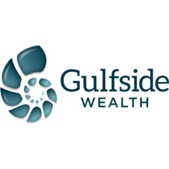 Gulfside Wealth Management