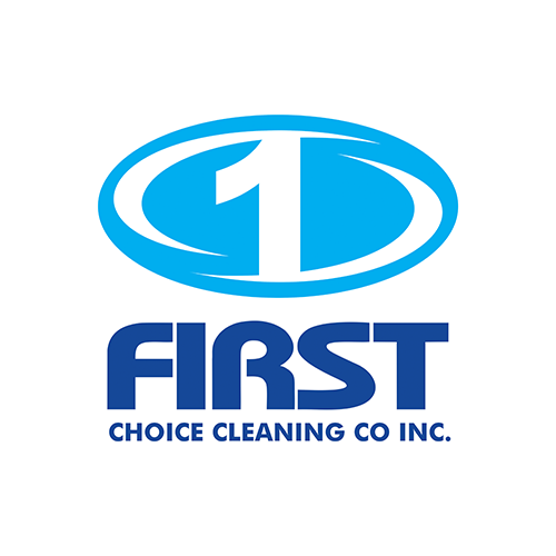 First Choice Cleaning