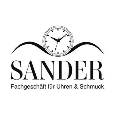 Bild zu Juwelier + Uhrenservice Sander in Ludwigshafen am Rhein