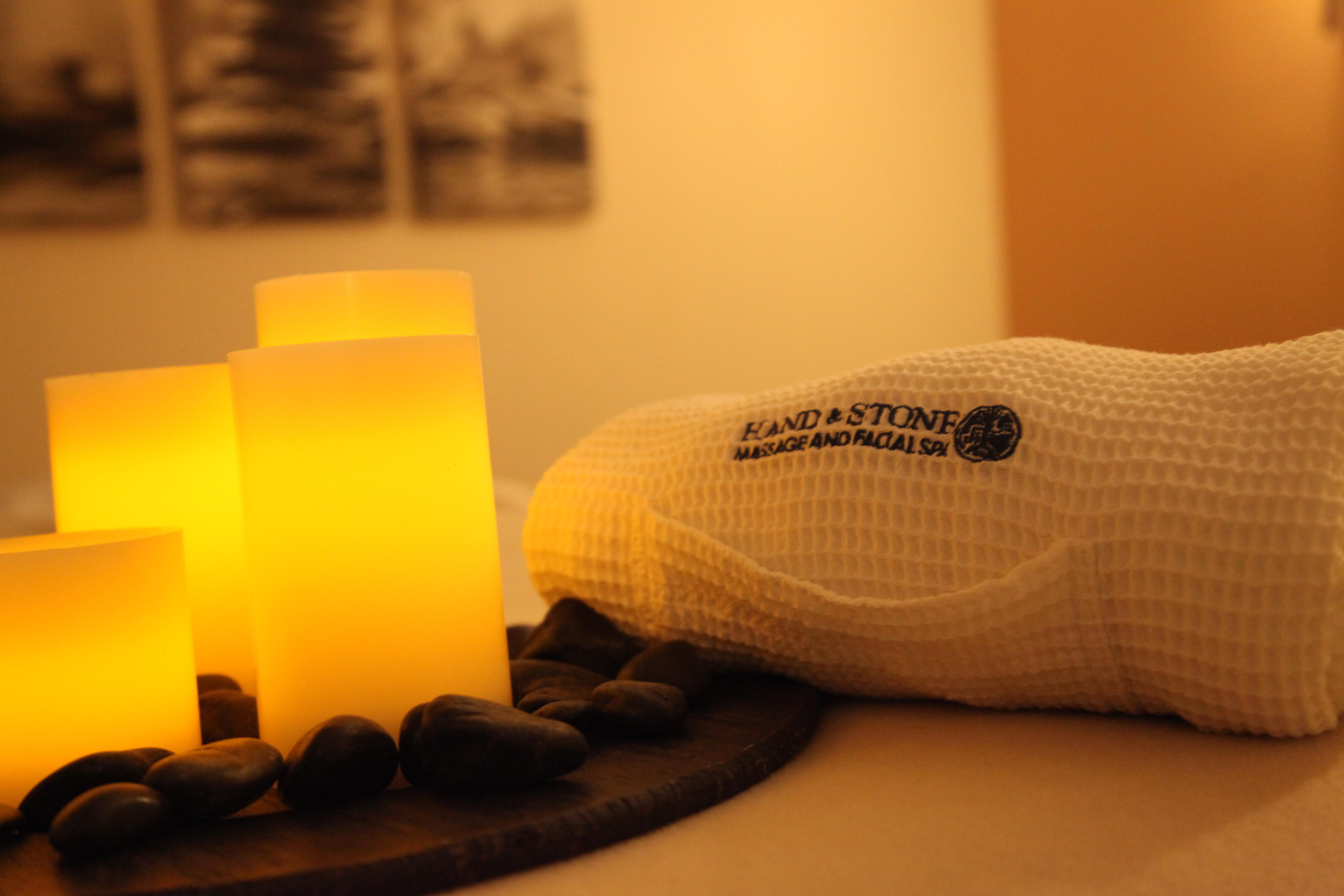 Hand & Stone Massage and Facial Spa in Somerset, NJ ...