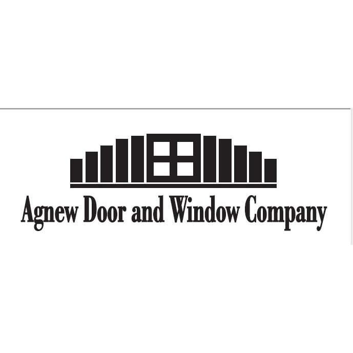 Agnew Door & Window Co. - Oklahoma City, OK - Windows & Door Contractors